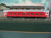 ferroviasld2